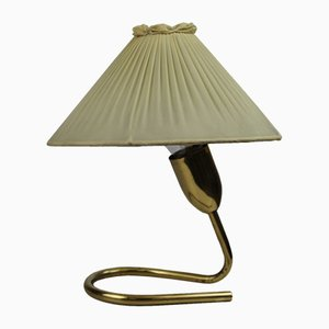 Table or Wall Lamp by J. T. Kalmar for Kalmar, 1930s