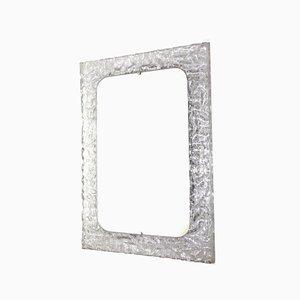 Illuminated Mirror from Erco, 1960s