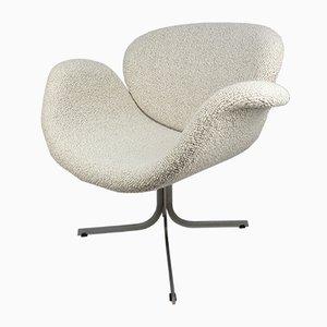 Big Tulip Chair von Pierre Paulin für Artifort, 1960er