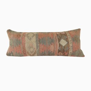 Bedding Kilim Cushion Cover
