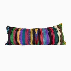 Bedding Turkish Kilim Cushion Cover