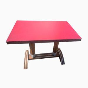 Bar Table, 1950s