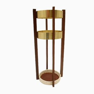 Umbrella Stand or Walking Stick Holder, 1960s