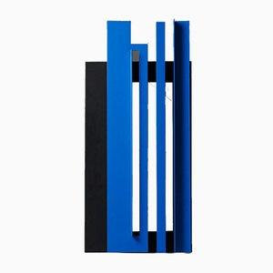 Composition de Lars-Erik Falk, Sweden