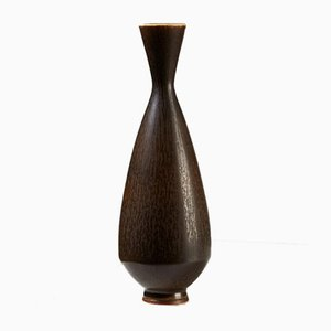 Vase by Berndt Friberg for Gustavsberg, Sweden, 1960s