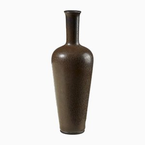 Vase by Berndt Friberg for Gustavsberg, Sweden, 1950s