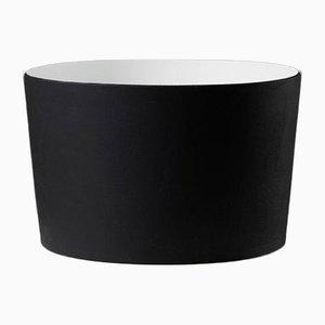 Récipient Cylindrique par Kennet Williamsson & Tom Hedqvist, Sweden, 2018