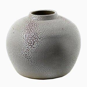 Vase by Rune Bergman, Sweden, 2005