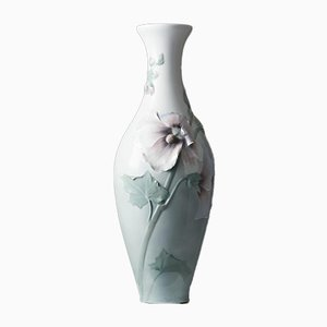 Vase by Algot Eriksson for Rörstrand, Sweden, 1900s