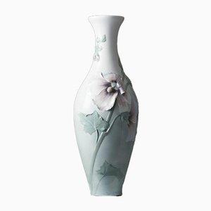 Vase von Algot Eriksson für Rörstrand, Schweden, 1900er