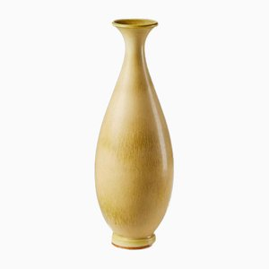 Vase by Berndt Friberg for Gustavsberg, Sweden, 1965