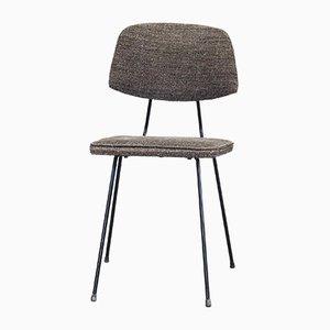 Chaise de Salon par Rudolf Wolf pour Elsrijk, 1950s