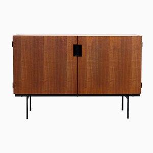 DU02 Japanese Series Sideboard von Cees Braakman für Pastoe, 1950er