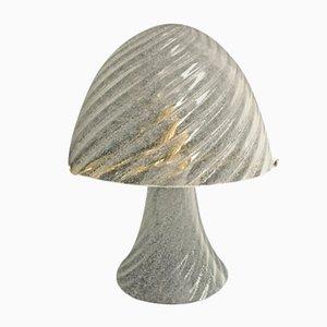 Vintage Tischlampe von Mazzega