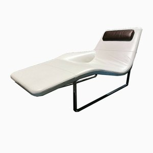 Model Landscape Chaise Lounge by Jeffrey Bernett for B&B Italia / C&B Italia, 2000s