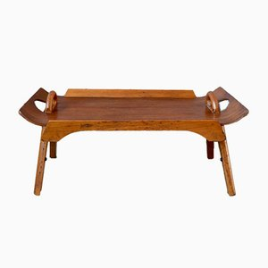 Scandinavian Style The Criterion Serving Tray from Parangon, 1960s
