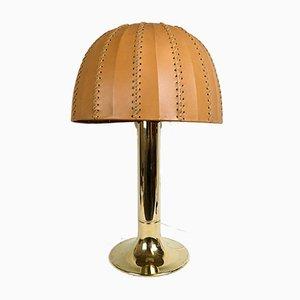 Lampe de Bureau Modèle B204 Carolin Mid-Century par Hans-Agne Jakobsson pour Hans-Agne Jakobsson AB Markaryd, 1964