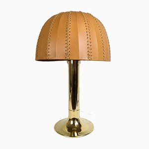 Mid-Century Model B204 Carolin Table Lamp by Hans-Agne Jakobsson for Hans-Agne Jakobsson AB Markaryd, 1964