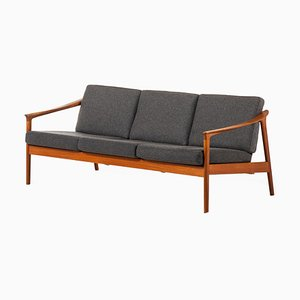 Model Colorado Sofa by Folke Ohlsson for Bodafors, Sweden, 1963