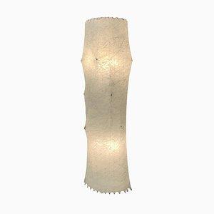 Fantasma Stehlampe von Tobia Scarpa für Flos, 2000er