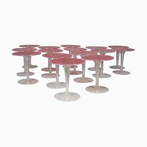 Side Table by Philippe Starck & Eugeni Quitllet for Kartell
