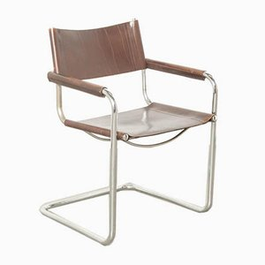 MG5 Chair by Marcel Breuer, 1920s