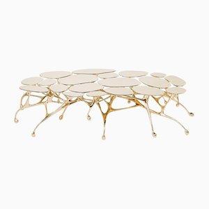 Table Basse Walking par Zhipeng Tan