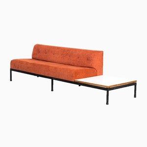 Modell 970 Sofa von Kho Liang Ie für Artifort, 1960er