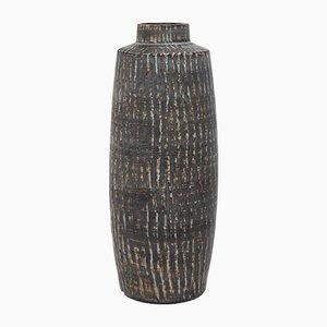 Vase de Plancher Mid-Century par Gunnar Nylund pour Rörstrand, Suède, 1950s