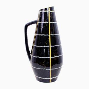 Grand Vase en Céramique de Foreign, Allemagne, 1950s