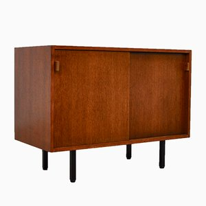 Mid-Century Sideboard by Florence Knoll Bassett for Knoll Inc. / Knoll International
