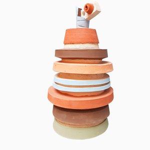 Bottle Hut von Sica für Simone Cassini