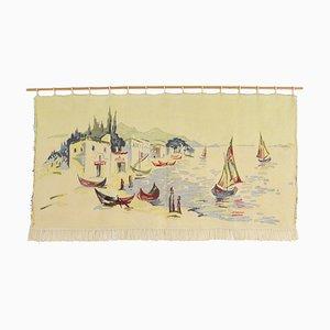 Vintage Boho Tapestry