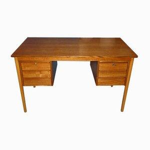 Mid-Century Scandinavian Desk, 1960s
