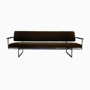 Scarce Daybed Sofa by Rob Parry for Gelderland, 1960s