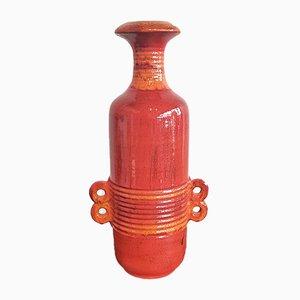 Nr. Vase 805 Korfu de Ruscha, 1970s