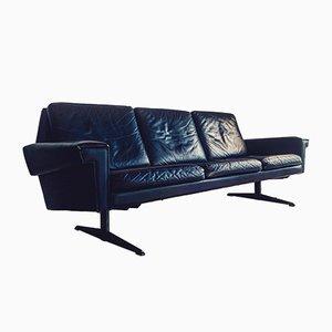 Dänisches Mid-Century Sofa von Georg Thams, 1960er