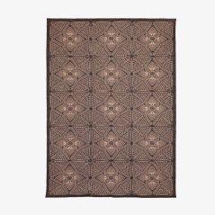 Jeans Teppich von Michaela Schluypen für Floor To Heaven