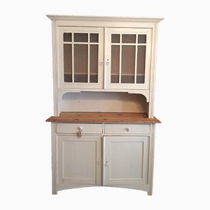 Antique Kithcen Buffet