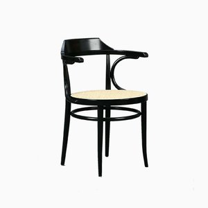 Viennese Model 233 Chair from Thonet, 1980s