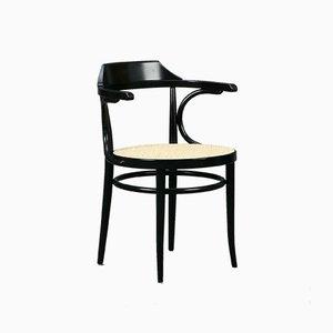 Wiener Modell 233 Stuhl von Thonet, 1980er