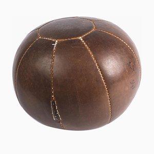 Medicine Ball, 1970s