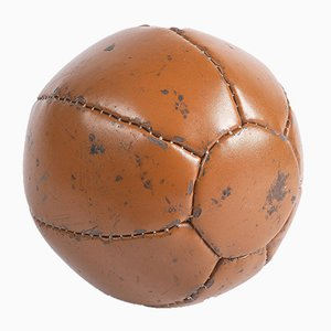 Medizinball, 1970er