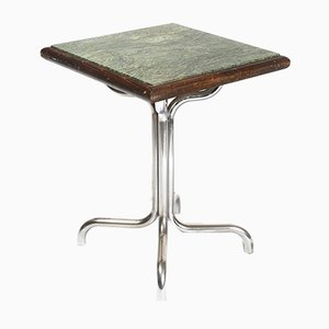 Bar Table by Radim Ulman, 1980s