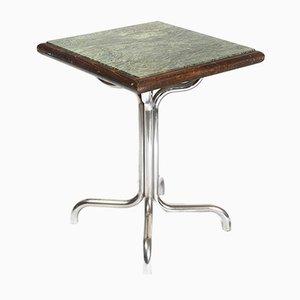 Table de Bar par Radim Ulman, 1980s