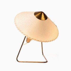 Chinese Lamp by Helena Frantová, 1960s