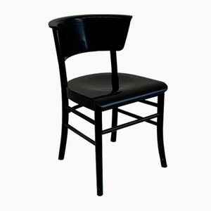 Olivia Stühle von Vico Magistretti für Schiffini, 1990er, 4er Set