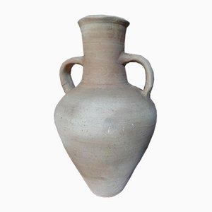 Vintage Tall Vase, 1960s