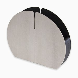 Nelumbo Napkin Holder by Andrea Gregoris for Lignis®