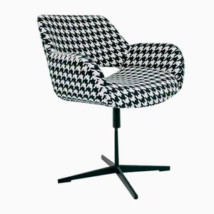 Swivel Chair, 1960s